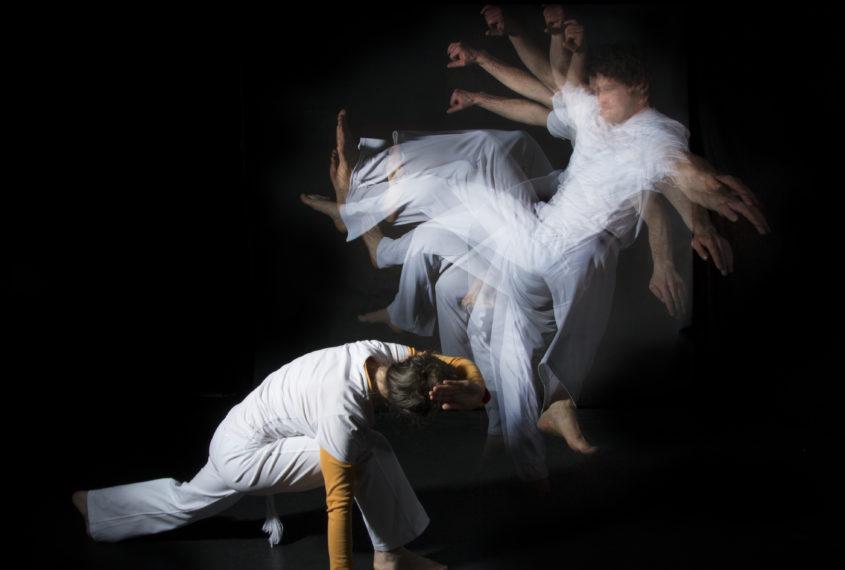 capoeira-34