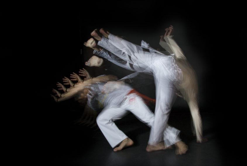 capoeira-36